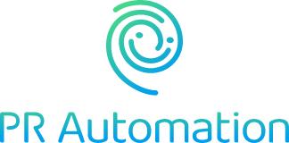 PR Automation